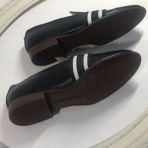 2486ae685 Tommy Hilfiger Shoes - Tommy Hilfiger slip on loafer- ignaz